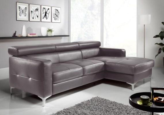 Polstermöbel Modell S1