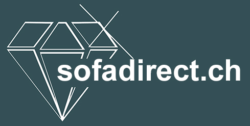 sofadirect