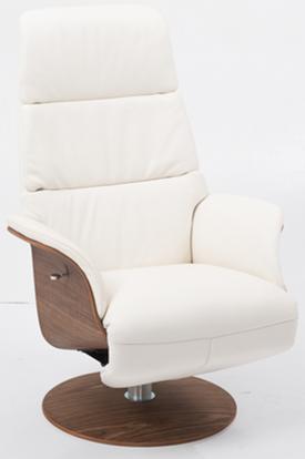 sofa-direct1