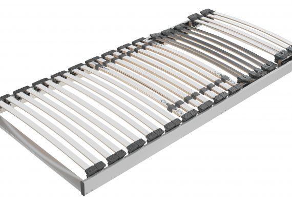 Lattenrost Modelle Line-Swing