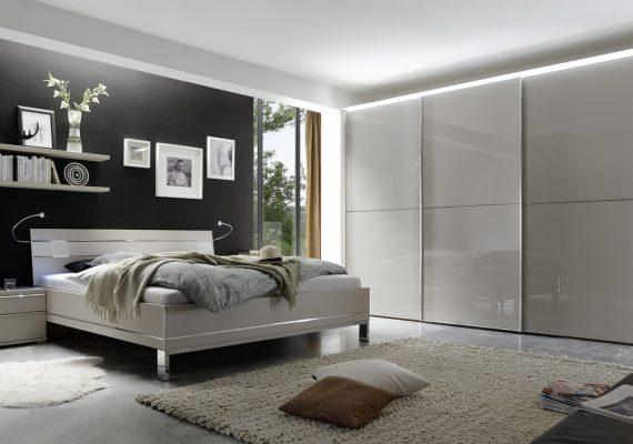 Schlafzimmer Modelle Symphony