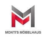 Monti's Möbelhaus AG